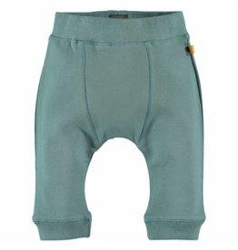 Babyface Petrol Pants