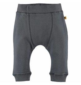 Babyface Grey Pants