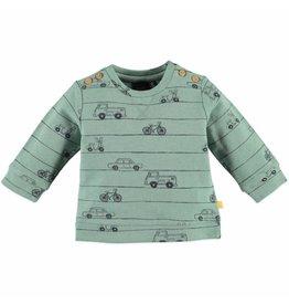 Babyface Vroem Sweatshirt