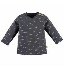 Babyface Boys Shirt