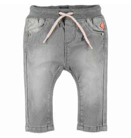 Babyface Grijze Jeans