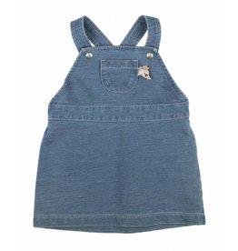 Zero2Three Jeans Dress
