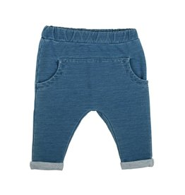 Zero2Three Soft Jeans