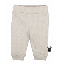 Zero2Three ZigZag Pants