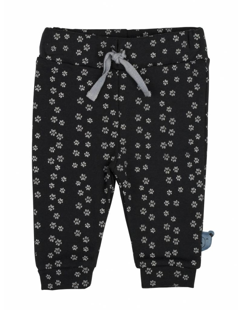 Zero2Three Animal Pants
