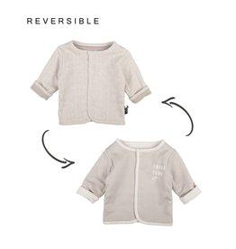 Zero2Three Reversible Vest