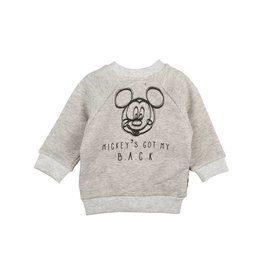 Zero2Three Disney Vestje