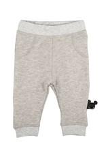 Zero2Three Disney Grey Pants