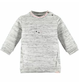 Babyface Grey Dress