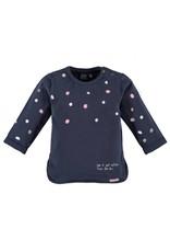 Babyface Dots Shirt