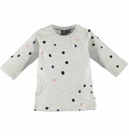 Babyface Dots Dress