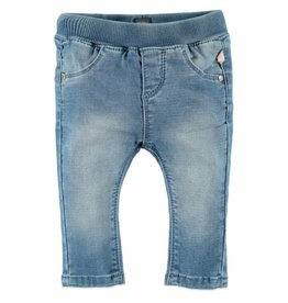 Babyface Basic Jeans Girls