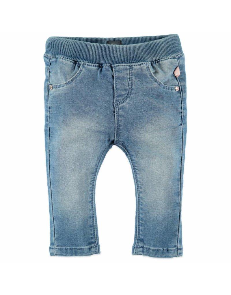 Babyface Basic Jeans Girls