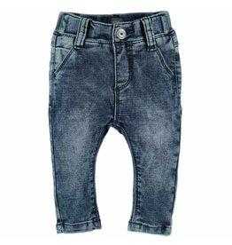 Babyface Denim Uni Jeans
