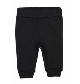 Zero2Three Basic Pants Grey