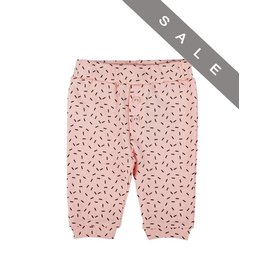 Zero2Three Sprinkle Broek