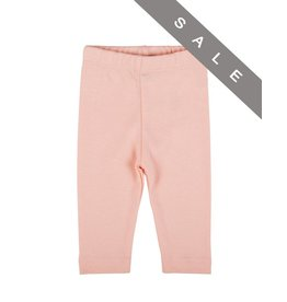 Zero2Three Legging Roze