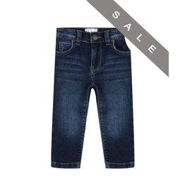 Ducky Beau Basic jeans  DD