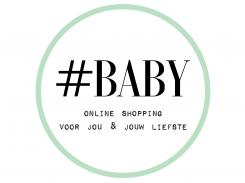 Babykleding online shoppen bij HashtagBaby!