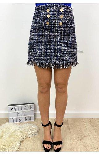 0146d07b52443a DISINO.NL - CLOTHING - DISINO - Fashion Boutique