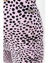LILA - 'ELIN' - AMBIKA SUPER SOFT COMFY FLARE PANTS