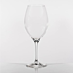 Rosenthal Drop Bordeau Gr. Cru glas, 6 stuks