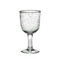 Serax  Rode wijnglas Pure