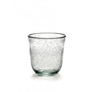 Serax  Waterglas Pascale  Naessens Pures