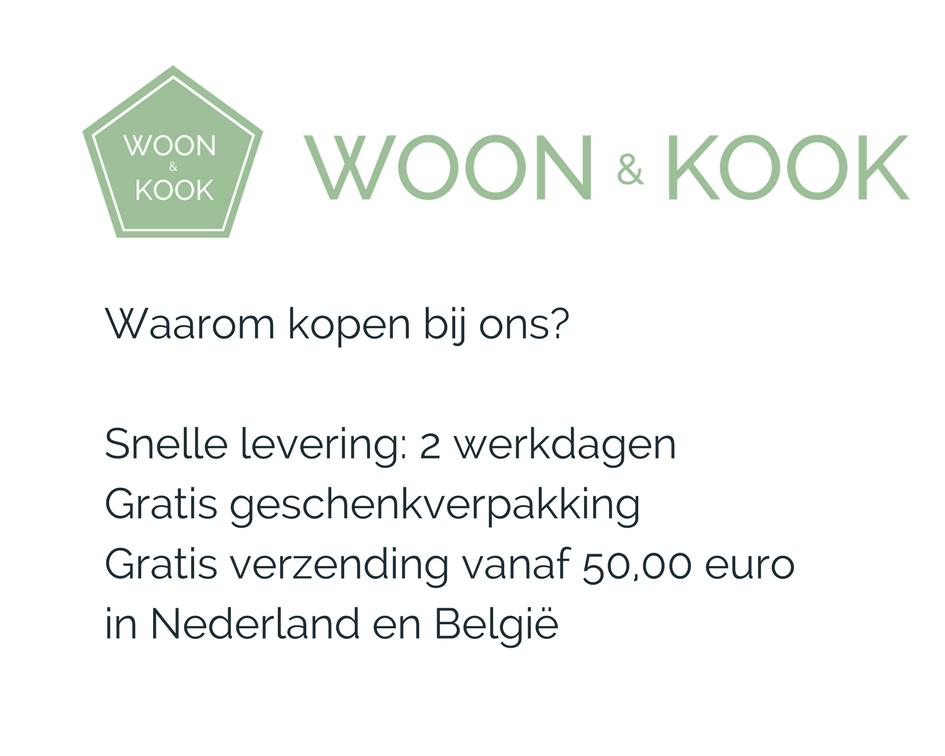 Woon en Kook, woonenkook.com, wonen en koken banner 2