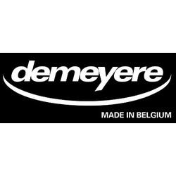 Resto by Demeyere