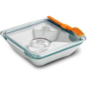 black+blum Lunchbox Bento oceaan 0,88l
