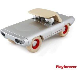 Playforever Thunderlane Maverick