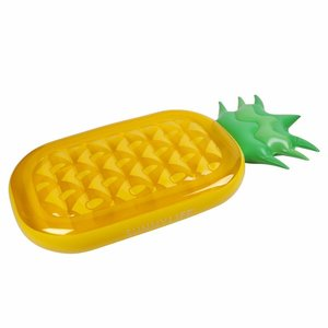 Sunnylife Luxe ananas
