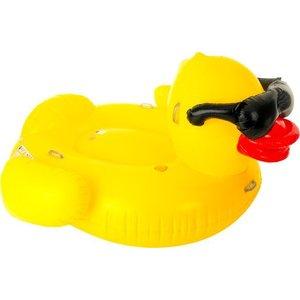 Didak Pool Mega Eend