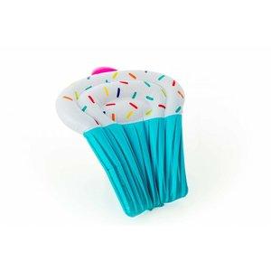 Didak Pool Mega Cupcake