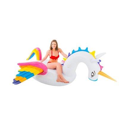 Didak Pool Mega Pegasus