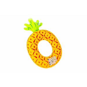 Didak Pool Mega Ananas zwemring