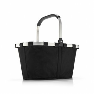 Reisenthel Carrybag Black
