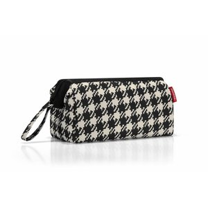 Reisenthel Travelcosmetic Fifties Black-White