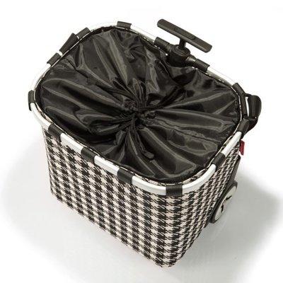 Reisenthel Carrycruiser Fifties Black