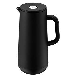 WMF Thermos Koffie Impulse zwart