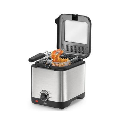 Kuchenprofi Mini Friteuse