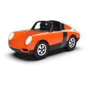 Playforever Luft Biba  PL T902 orange