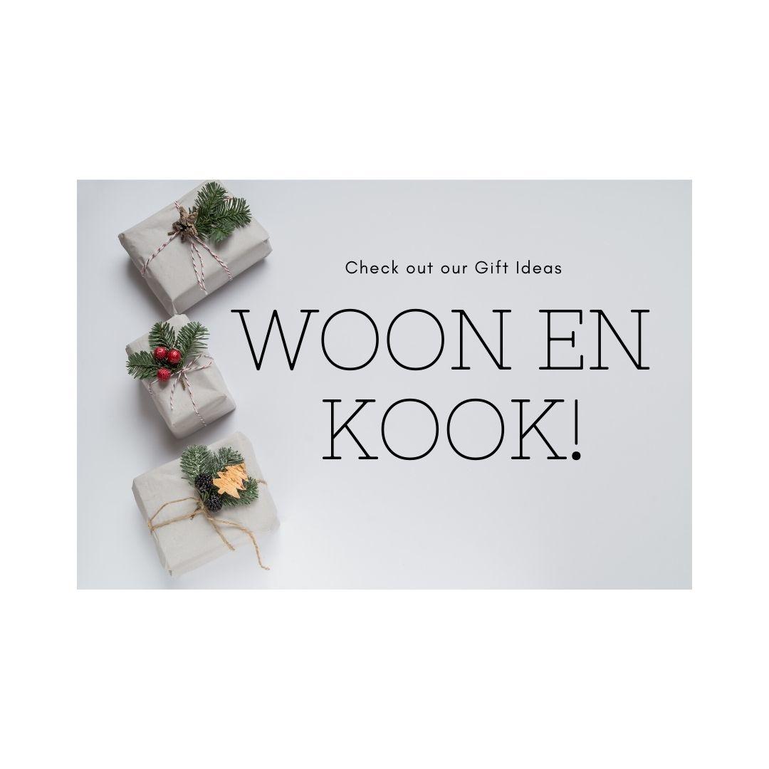 Woon en Kook, woonenkook.com, wonen en koken banner 3