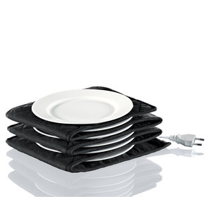 Kuchenprofi Bordenwarmer XL