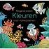 Magical Ocean Kleurboek voor Volwassenen