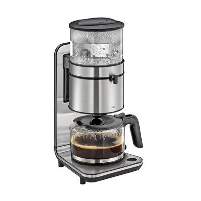 Cilio Koffiezetapparaat