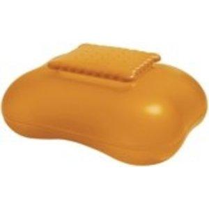 Alessi Alessi Mary Biscuit oranje