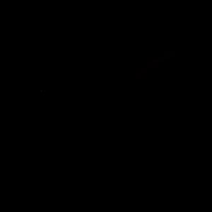 Le Creuset Pannenkoekenpan anti-kleef Les Forgees 24 cm