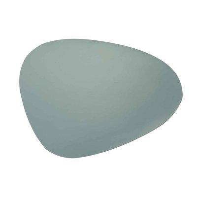Cosy & Trendy Placemat grijsblauw organisch